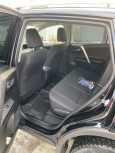 Toyota RAV4, 2017 год, 1 500 000 руб.