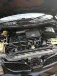 Nissan Tino, 1998 год, 185 000 руб.