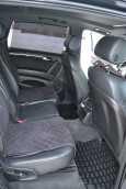 Audi Q7, 2007 год, 1 190 000 руб.