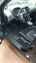 Nissan X-Trail, 2008 год, 720 000 руб.