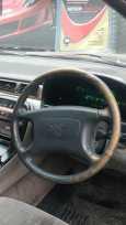Toyota Soarer, 1994 год, 490 000 руб.