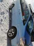 Nissan Serena, 2003 год, 380 000 руб.