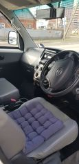 Toyota Town Ace, 2012 год, 590 000 руб.