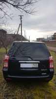 Toyota Raum, 2011 год, 545 000 руб.