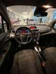 Opel Mokka, 2014 год, 739 900 руб.