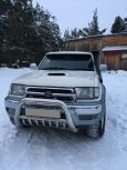 Toyota Hilux Surf, 1999 год, 425 000 руб.