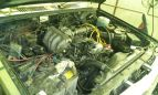 Mazda Proceed Marvie, 1997 год, 400 000 руб.