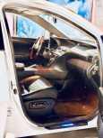 Lexus RX450h, 2011 год, 1 580 000 руб.