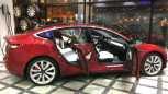 Tesla Model 3, 2020 год, 5 810 000 руб.