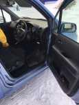 Honda Mobilio Spike, 2003 год, 330 000 руб.