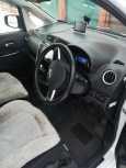 Nissan DAYZ, 2016 год, 570 000 руб.