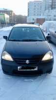 Suzuki Liana, 2004 год, 260 000 руб.
