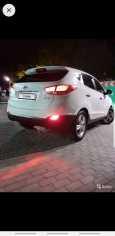 Hyundai ix35, 2013 год, 745 000 руб.