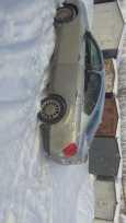 Nissan Teana, 2004 год, 290 000 руб.