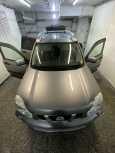 Nissan X-Trail, 2008 год, 580 000 руб.