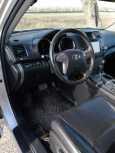 Toyota Highlander, 2010 год, 1 050 000 руб.