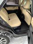 Lexus NX200, 2015 год, 1 820 000 руб.