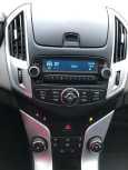 Chevrolet Cruze, 2014 год, 539 000 руб.