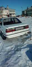 Toyota Corolla, 1990 год, 57 000 руб.