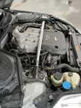 Nissan Fairlady Z, 2004 год, 600 000 руб.