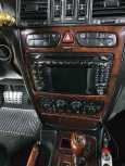 Mercedes-Benz G-Class, 2002 год, 1 310 000 руб.