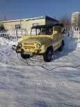 УАЗ 3151, 1988 год, 98 000 руб.