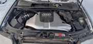 Audi A6, 2002 год, 260 000 руб.