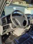 Toyota Land Cruiser, 2004 год, 1 750 000 руб.