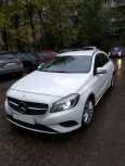 Mercedes-Benz A-Class, 2013 год, 820 000 руб.