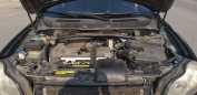 Volvo XC90, 2005 год, 720 000 руб.
