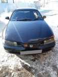 Honda Prelude, 1992 год, 180 000 руб.