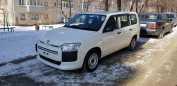 Toyota Probox, 2015 год, 460 000 руб.