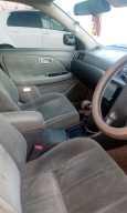Toyota Mark II Wagon Qualis, 1998 год, 250 000 руб.