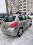Nissan Tiida, 2011 год, 400 000 руб.