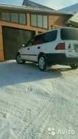 Honda Partner, 2000 год, 149 000 руб.