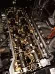 Toyota Brevis, 2001 год, 500 000 руб.