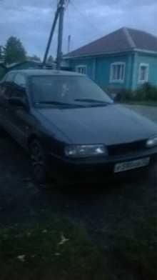 Тара Primera 1994