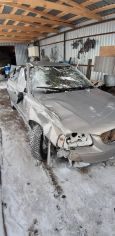 Hyundai Accent, 2008 год, 70 000 руб.