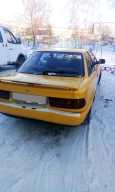 Toyota Corolla Levin, 1990 год, 80 000 руб.