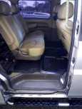 Hyundai Starex, 2001 год, 420 000 руб.