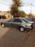 BMW 5-Series, 2003 год, 355 000 руб.
