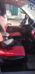 Mitsubishi Pajero Sport, 2011 год, 950 000 руб.