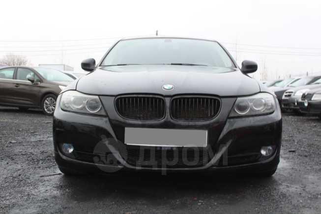BMW 3-Series, 2011 год, 620 000 руб.