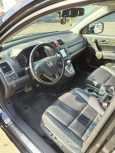 Honda CR-V, 2012 год, 1 070 000 руб.