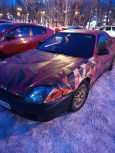Honda Prelude, 1997 год, 182 000 руб.