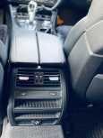 BMW 5-Series, 2013 год, 1 530 000 руб.