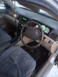 Toyota Corolla Fielder, 2001 год, 310 000 руб.