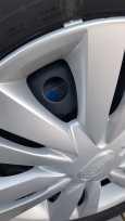 Datsun mi-Do, 2017 год, 495 000 руб.