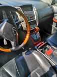 Lexus RX300, 2004 год, 650 000 руб.