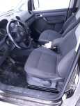 Volkswagen Caddy, 2012 год, 540 000 руб.